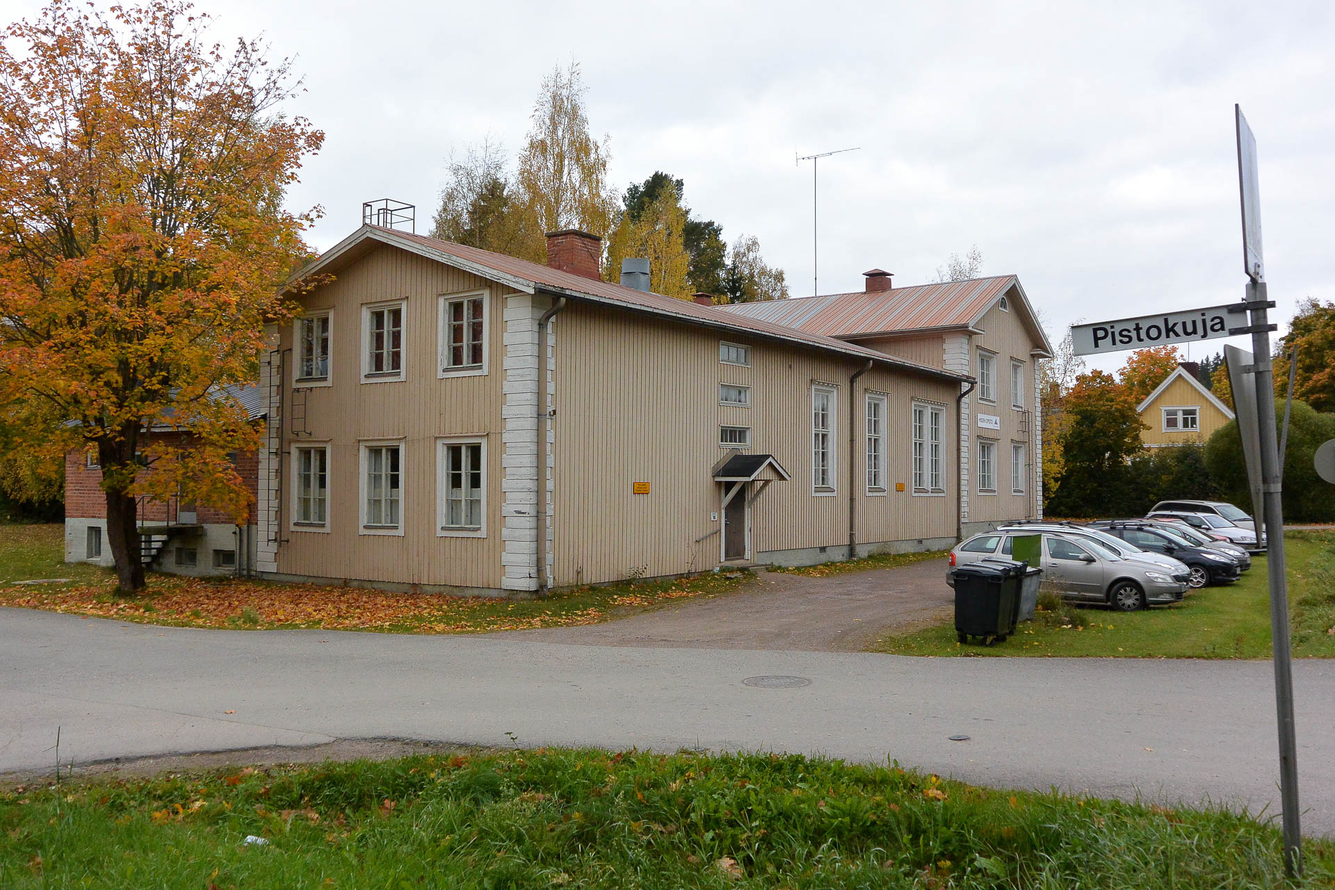 01-Risto-1.Hallintorakennus-17