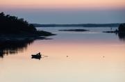 05-Tapio_Karjalainen-Kalastaja