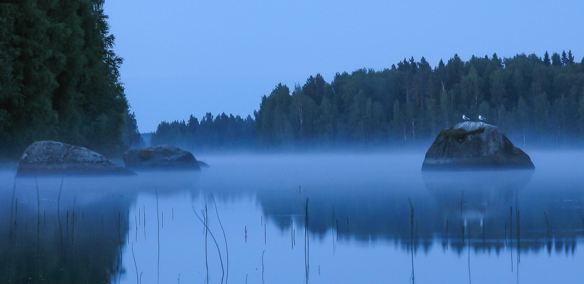 04_Lokit_Jukka_Ikaheimo