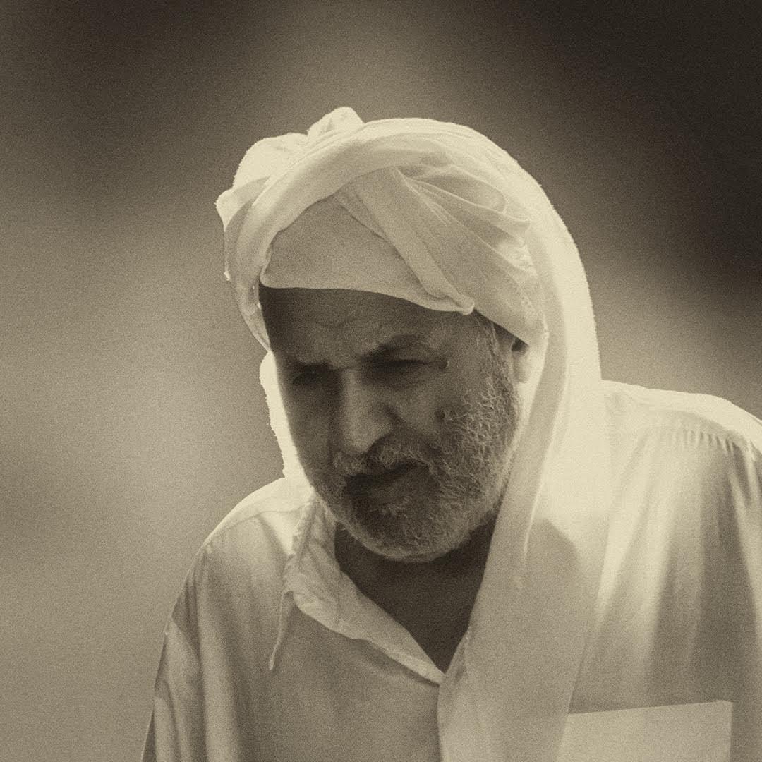 Juhani_Kyyro-Mies_Bahrainista