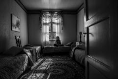 2020_01_27-Merja_Helander-Huone