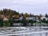 Vihdin-kirkonkylä