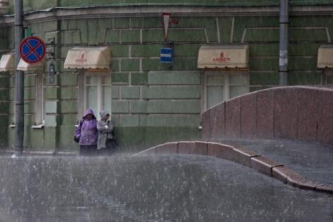 sateen-pitelijat
