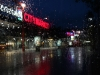 Citymarket-Nummela