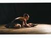 tapio_karjalainen_ballet_dancer