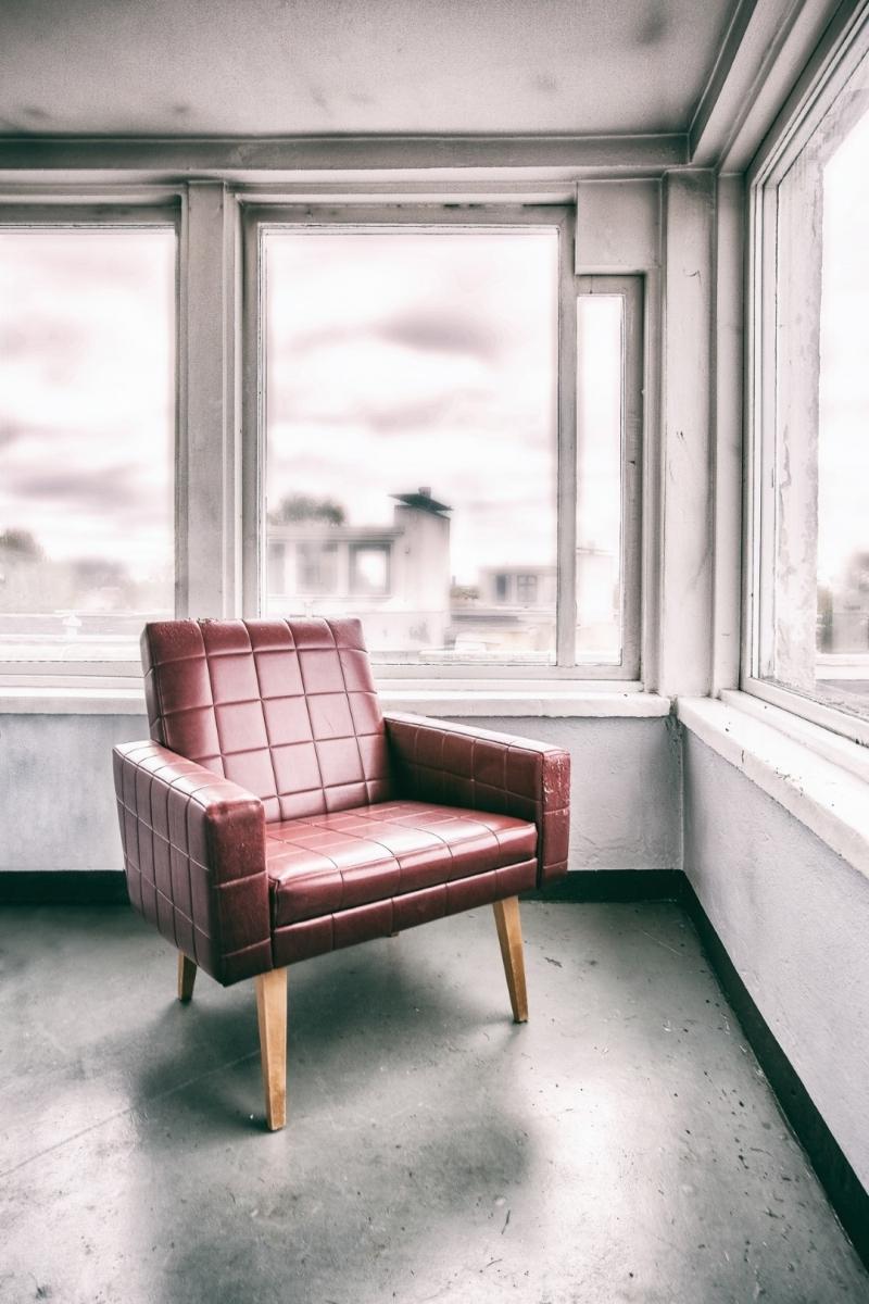 Kevat2019-01-Nissinen-Skyline_chair